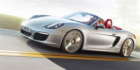 how to learn all about cars 2013 porsche 911 windshield wipe control 2013 porsche boxster s page 2 askmen
