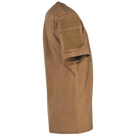 outdoor clothing tactical army