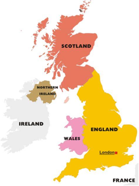 Finder Free Uk United Kingdom Pdf Map