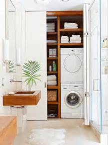 Storage Ideas For Laundry Rooms Laundry Room Storage Ideas Home Decorating Community Ls Plus