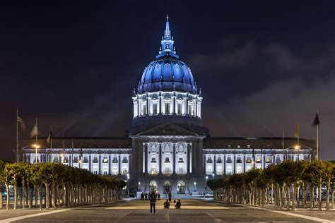 wedding lighting san francisco photo gallery city hall exterior lighting at night