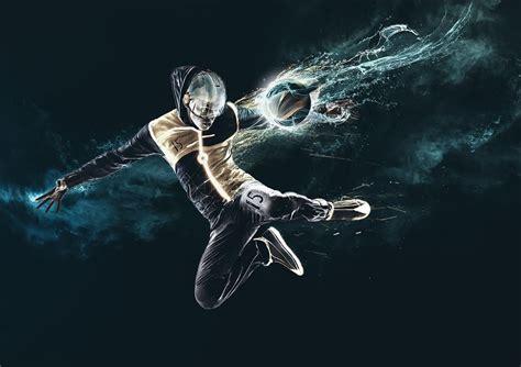 futuristic sports the future of sport the medical futurist youtube