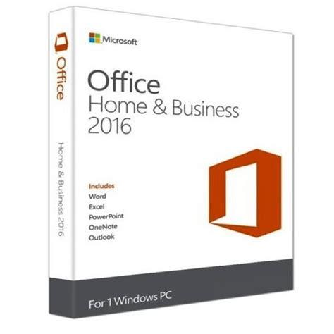 Microsoft Office Home microsoft office home and business 2017 keygen