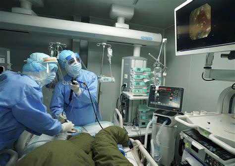 ways  avoid  covid  ventilator crisis