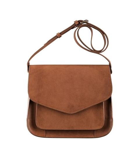 La Noisette Bag By sac suzanne noisette tu a p c femme every day is