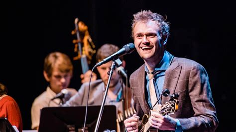 http www current prairie home companion gets new name current