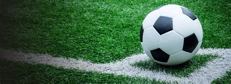 football as football the meaning and symbolism of the word 171 football 187