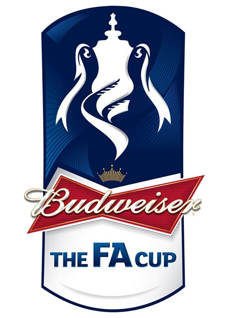 fa cup logo skrill premier fa cup fa trophy review 18 01 14