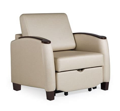 best recliner chair for sleeping sleeping recliner chair home inspiration