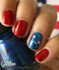 top 10 july 4th nail art designs best simple home