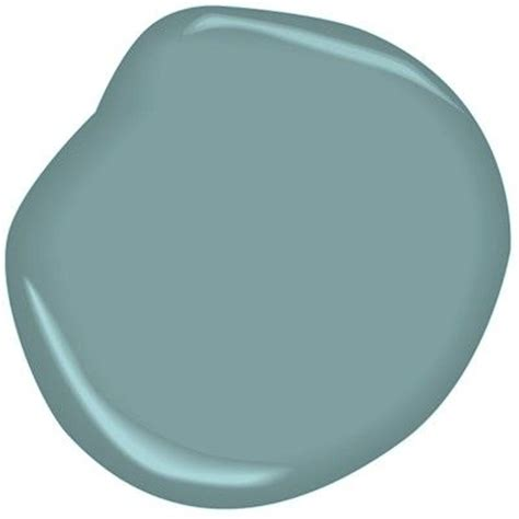 williamsburg wythe blue cw 590 paint colors