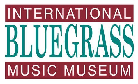 bluegrass today kentucky bluegrass allstars bluegrass today