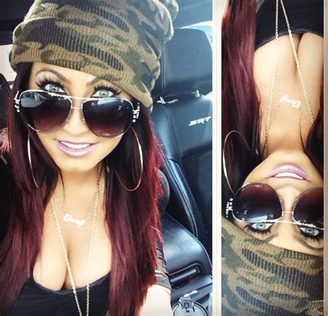 what is the name of tracy dimarcos hairstyle hat sunglasses tracy dimarco eps collection