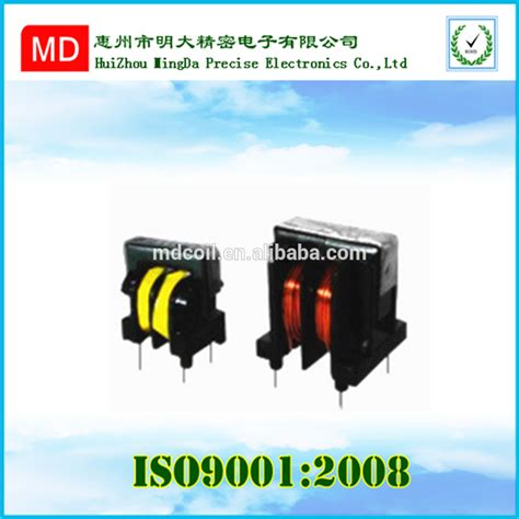 power supply series inductor power supply uu10 5 electrical transformer line filter for lighting uu9 8 inductance filter