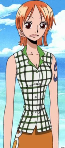one piece nami special image nami special 2 outfit png the one piece wiki