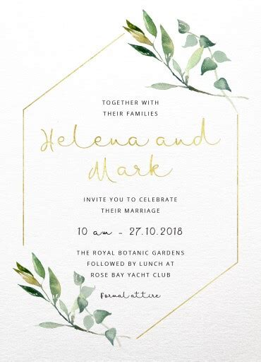 Wedding Invitation New Zealand by Wedding Invitations Christchurch Nz Chatterzoom