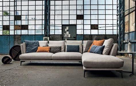 divano angolare componibile divano angolare componibile tessuto sfoderabile idfdesign