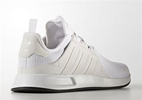 adidas x plr adidas x plr first look sneakernews com