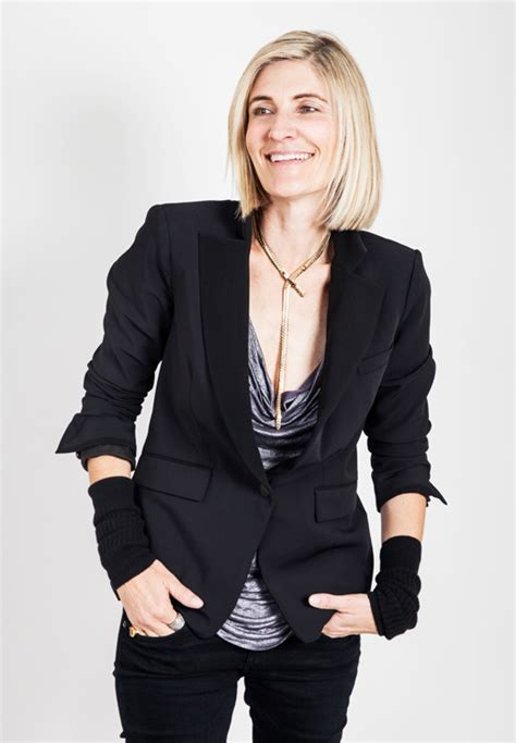 amy neunsinger killer career advice from 16 beyond inspiring women huffpost