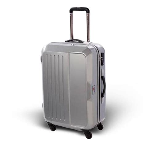 american tourister cabin bag american tourister cube alfa cabin bag price buy