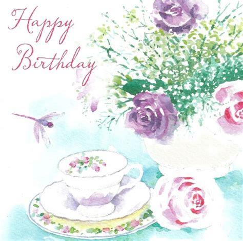 Happy Birthday To Me The Budget Fashionista by Friendship Birthday Greetings