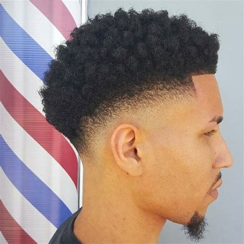 drop back dark fade mens hairstyles 19 drop fade haircuts ideas new twist on