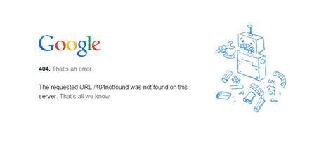 404 Page Error by How To Fix Broken Links To Improve Your Seo