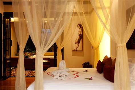 honeymoon bedroom ideas honeymoon bed decoration decosee com