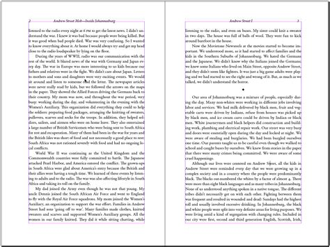 novel page layout how book designers set up book page layouts for a