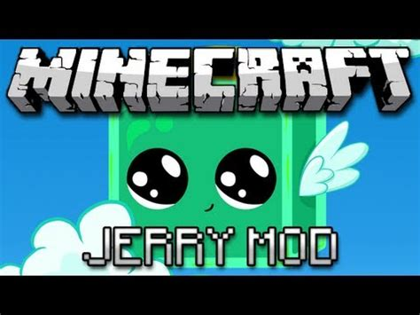 captainsparklez jerry captainsparklez jerry www pixshark com images