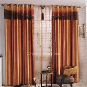 western style drapes western style curtains in simple but modern design for