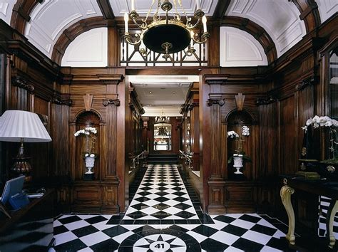 5 star accommodation london luxury boutique 41 hotel best luxury boutique hotels in london best design events