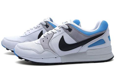 Nike Pegasus Original nike air pegasus 89 qs light bone black sole collector