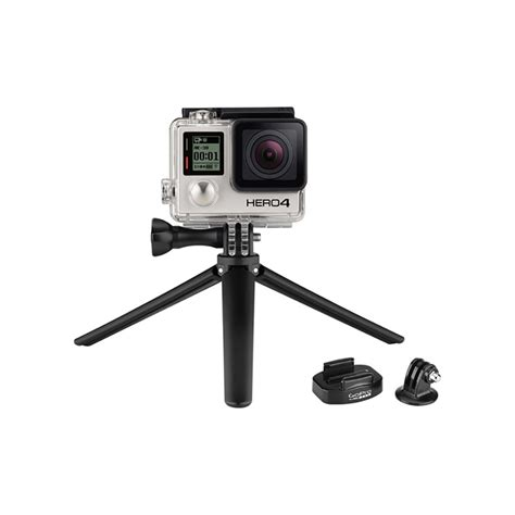 Gopro Tripod Mount gopro gopro tripod mounts with mini tripod