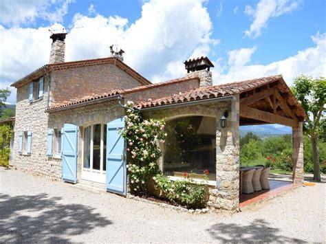Maison De Taille by Maison 224 Vendre En Paca Var Fayence Tr 232 S Maison En