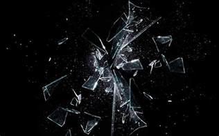 How To Rejoin Broken Glass Broken Glass Wallpapers Abstract Hq Broken Glass