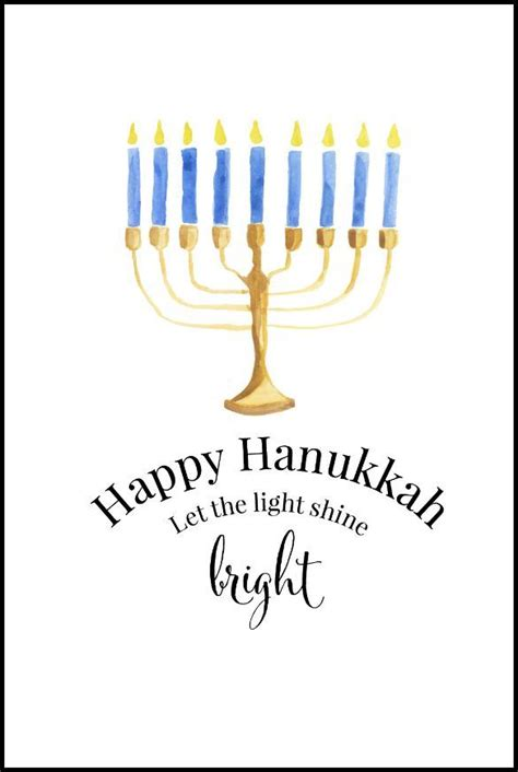 Happy Hanukkah by Happy Hanukkah Quote Pictures Photos And Images For
