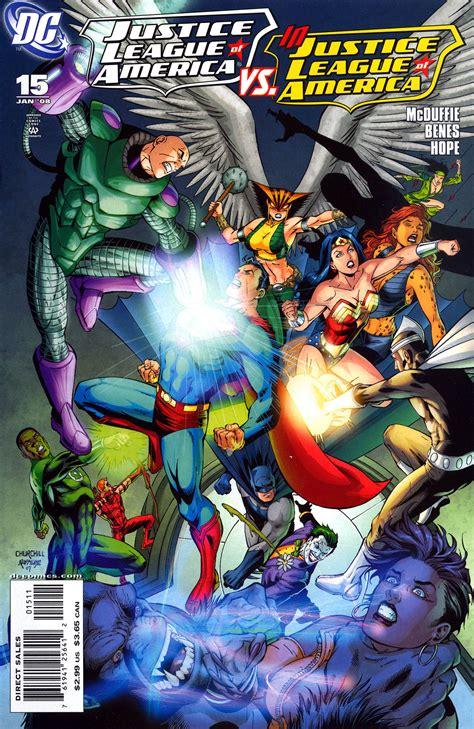 justice league of america vol 2 curse of the kingbutcher rebirth justice league of america dc universe rebirth books justice league of america vol 2 15 dc database fandom