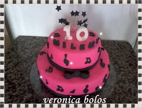 imagenes tema musical bolo notas musicais ver 244 nica castro cake designer elo7