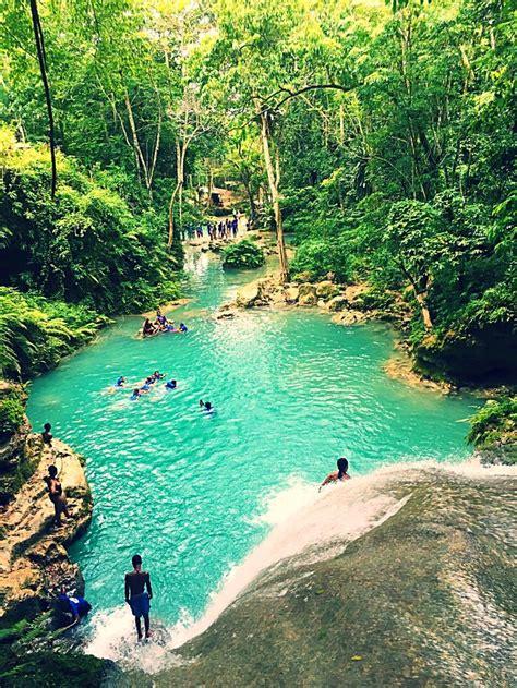 25 beste ideeën over Ocho rios op Pinterest Jamaica