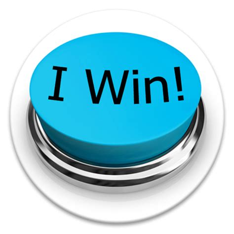 Our Instant Win - amazon com instant i win button appstore for android