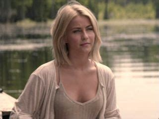 julianne hough bob haircutcut safe haven 2014 17 best images about julianne hough hair safe haven safe