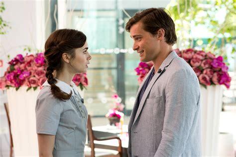 film love rosie online za darmo love rosie sprawdź seanse kino luna warszawa