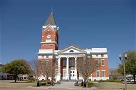 Bulloch County Records Bulloch County Facts Genealogy History Links