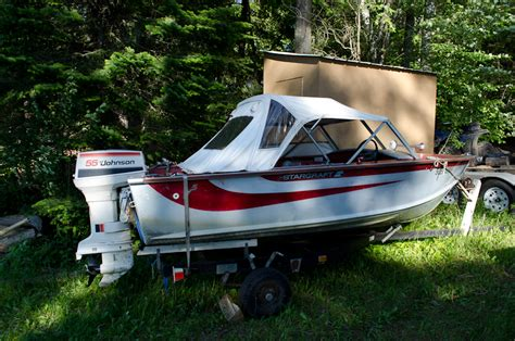 starcraft boats customer service new to the forum and a new boat owner too page 1
