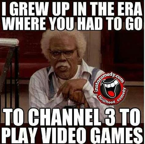 17 best images about funny video game memes on pinterest