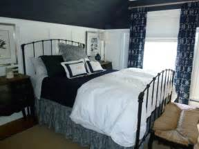 Cape Cod Style Bedroom by Cape Cod Master Bedroom After Beach Style Bedroom