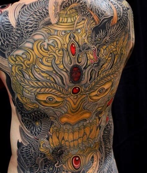 yakuza tattoo design meanings 35 delightful yakuza ideas traditional totems
