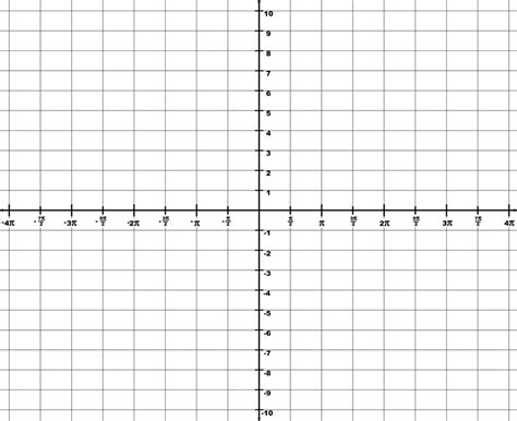 printable premade graphs 10 by 10 grid graph