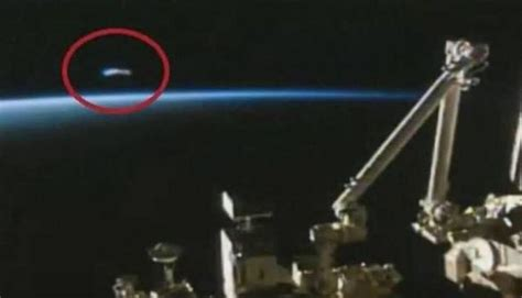 iss feed nasa says no more live feed from iss tales from out there